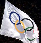 Olympian2004's Photo