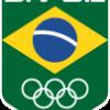 brasilolimpico