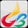 IOC Unveils New Strategic Roadmap; Host City Bid Reforms - last post by GBModerator