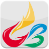 Paris 2024 Contest Logos on... - last post by GBModerator