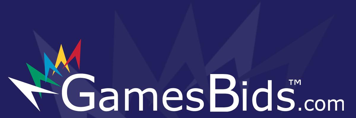 GamesBids.com