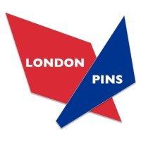 LondonPins.co.uk