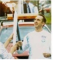 TorchbearerSydney
