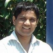 Neeraj Kumar Mehra
