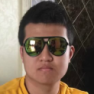 Zhou Jiaming