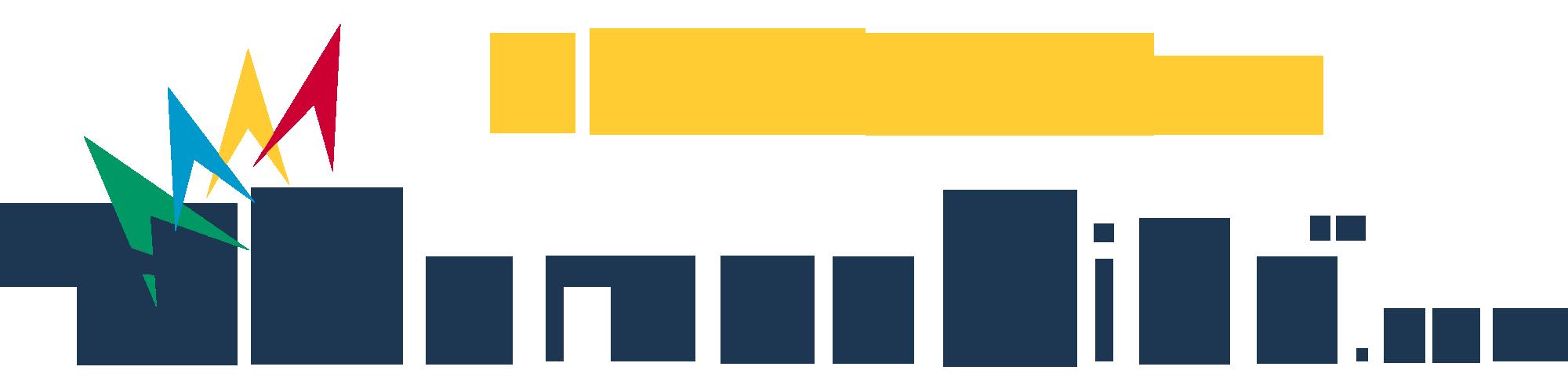 GamesBids.com Forums