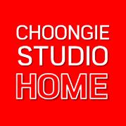 Choongie