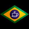 WorldCupJoe