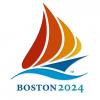 bostonolympics